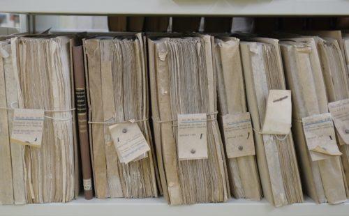 karchem recykling niszczenie dokumentów, danych osobowych